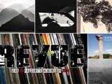 50 fav albums- scarey - sve - shekeepsbees - slothrust - snowmine