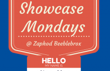 Gig Pick: Showcase Mondays @ Zaphod Beeblebrox
