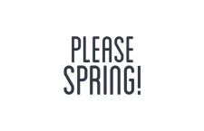 Gig Pick: Please Spring! with The Visit and Musk Ox