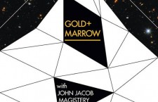 Gig Pick: Gold & Marrow @ Black Sheep, Fri Jan 16