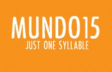 Mundo List: Great Mono-Syllable Music Acts
