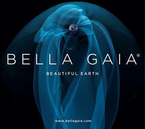 Bella Gaia 1