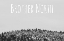Hidden Gem: Sweden's Brother North