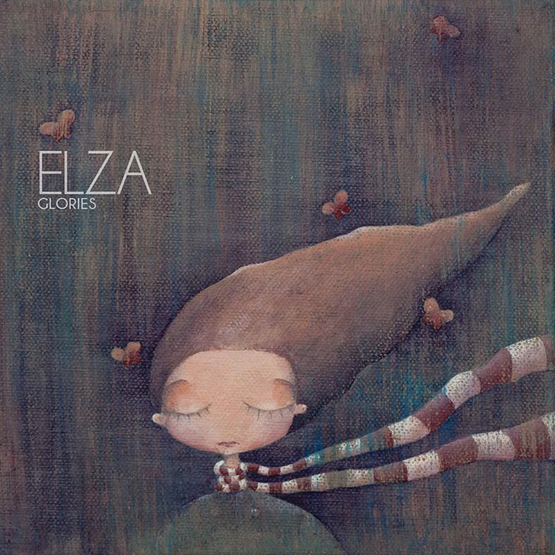Elza 2