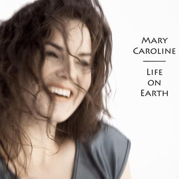 Mary Caroline 2