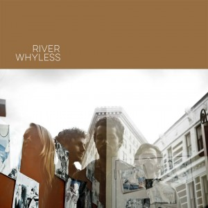 River Whyless 2