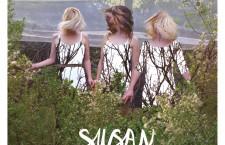 Hidden Gem: L.A. Garage-Punk-Pop Trio, Susan