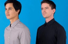 "First Impressions: The Dodos, ""Individ"""