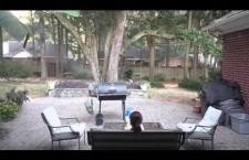 Video: Ferrill Gibbs – The Happy Ones