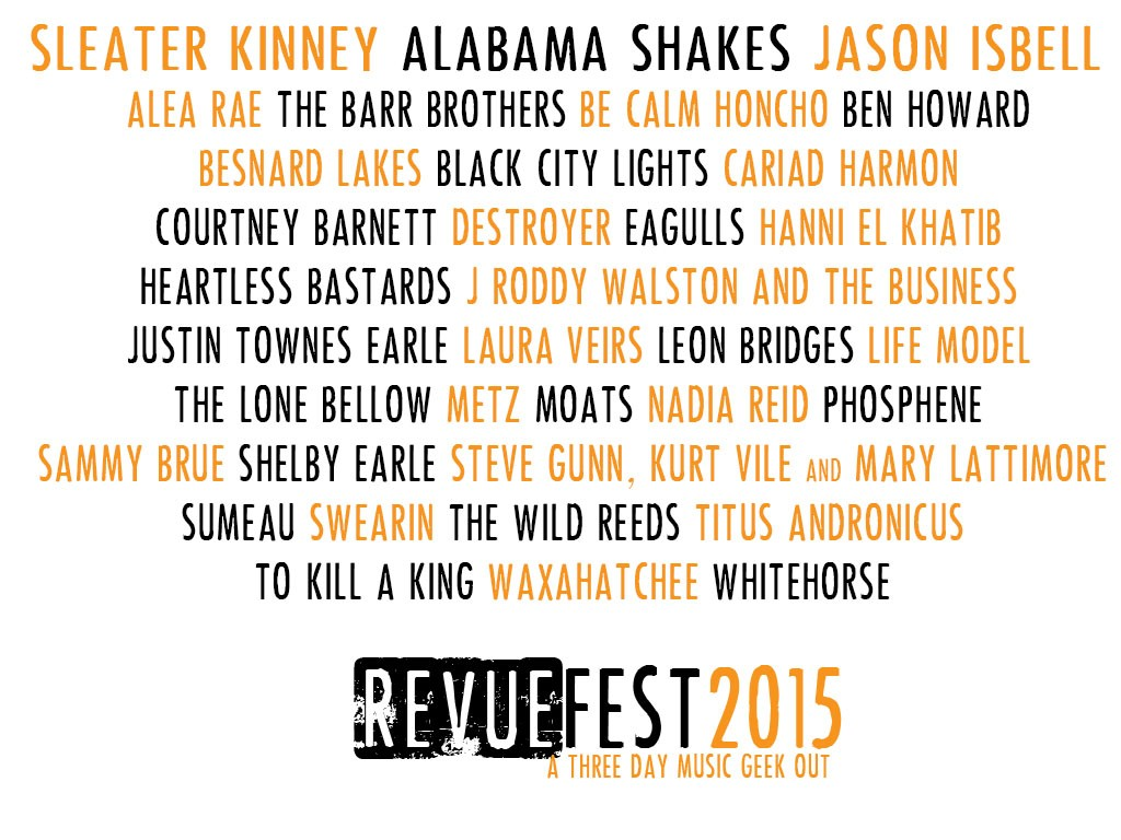 revuefest-biggerlineup