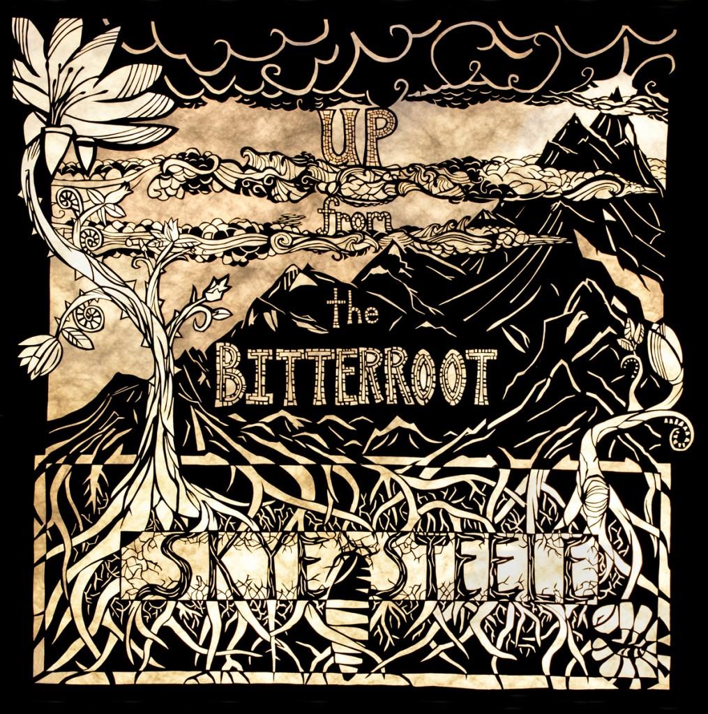 steele2