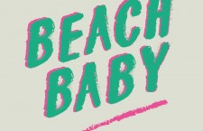 "Beach Baby – ""Ladybird"""