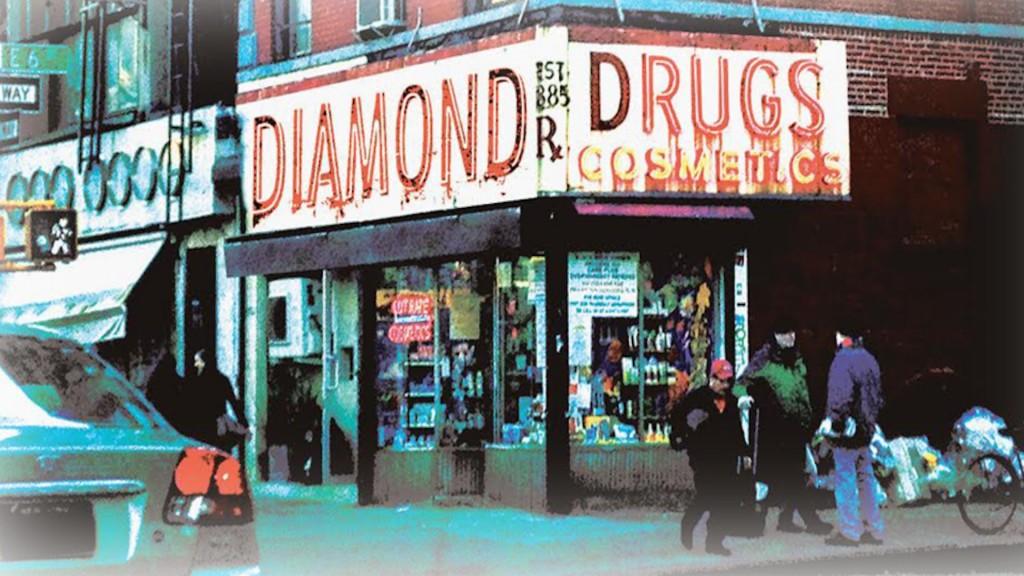 DiamondRugs-Cosmetics_Gatefold_Cover