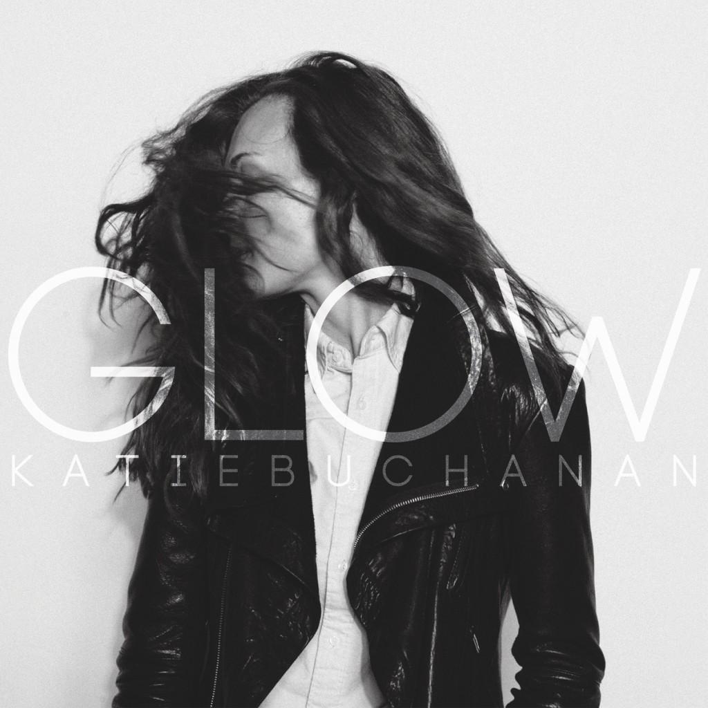 Katie Buchanan 3