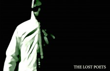 "The Lost Poets, ""Mouth"""