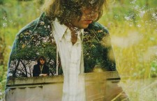 "Ryley Walker – ""Sweet Satisfaction"""
