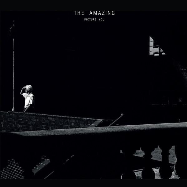 The Amazing 2