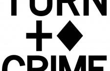 "Turn to Crime – ""Prince of Slackers"""