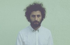 "First Impressions: José González – ""Vestiges & Claws"""