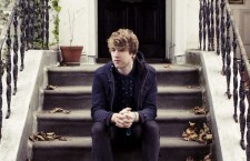 A Quick Conversation with…Mike Dignam