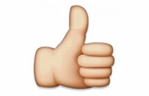thumbs-up-emoji