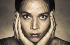 "First Impressions: Rhiannon Giddens, ""Tomorrow Is My Turn'"