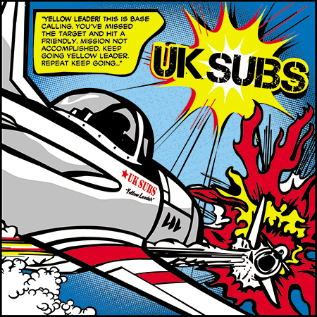uk-subs-yellow-leader