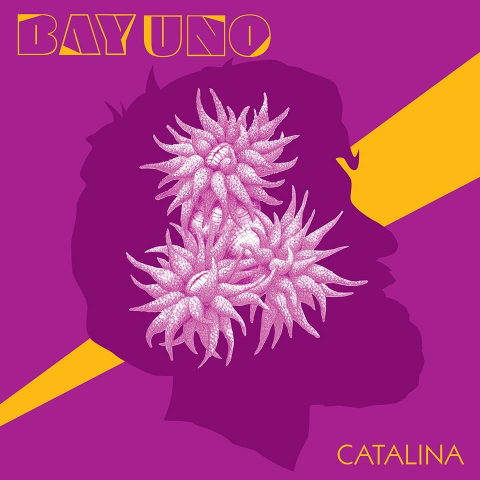 Bay Uno 2