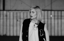 Ten Questions with emerging pop star CAPPA