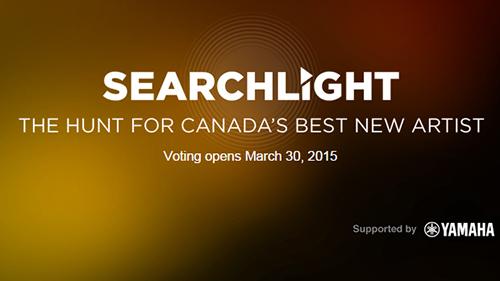 CBC_Searchlight_2015_CS