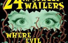 Gig Pick: The 24th Street Wailers @ The Rainbow Mar 7