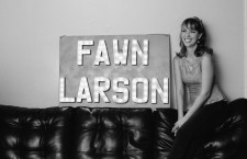Full of Surprises: An Interview with Nashville Recording Artist Fawn Larson