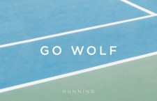 "Go Wolf – ""Friction"""