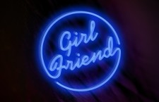 "Girl Friend – ""You Lead the Way"""