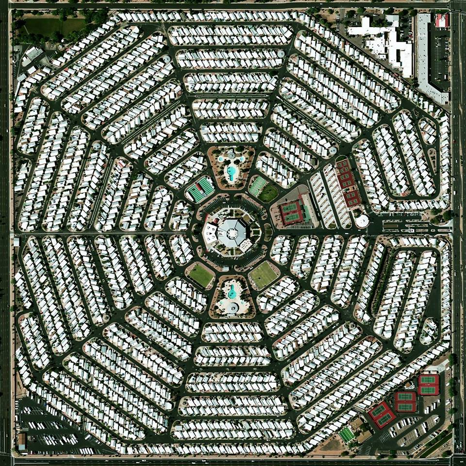 Modest Mouse 1