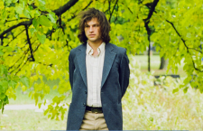 "Ryley Walker – ""Primrose Green"""