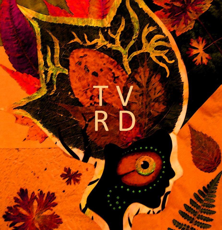 Television Rd