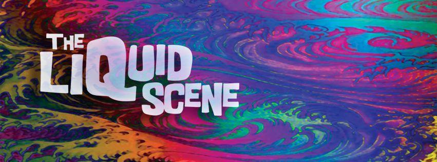 The Liquid Scene