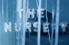 """The Nursery – """"She Speaks the Wave"""""""
