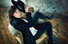 """Thea Gilmore – """"Coming Back to You"""""""
