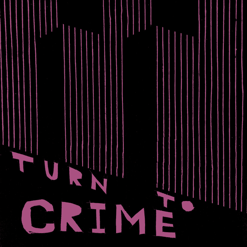 Turn to Crime 3