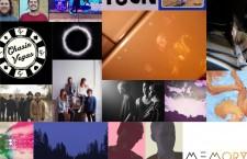 Weekend Showcase: March 13th Playlist