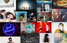 Weekend Showcase: March 27th Playlist