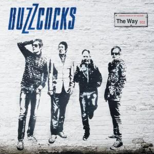 buzztheway