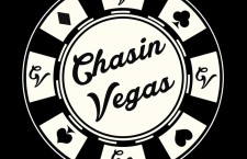 "Chasin Vegas – ""Feel It"""