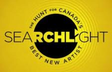 All In A Day: CBC Searchlight Ottawa Day 5