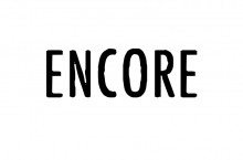 "Encore – ""Nature"" (Episode 5)"