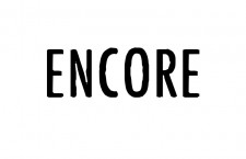Encore – Murder (Episode 1)