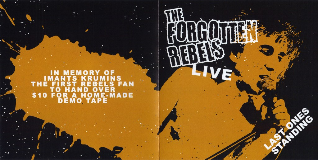 forgottenrebels-live-lastonesstanding-cd-insert-front