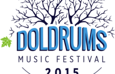 Gig Pick: Rock On Spring with Doldrum Music Festival March 27 & 28